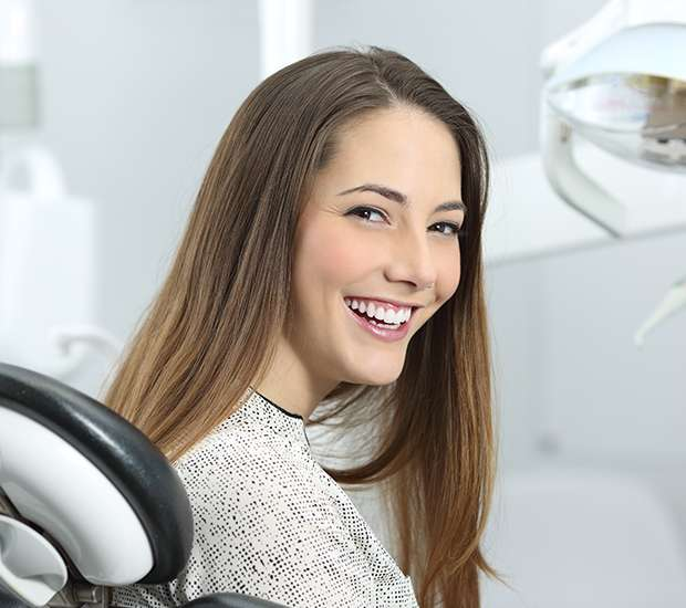 St. Louis Cosmetic Dental Care