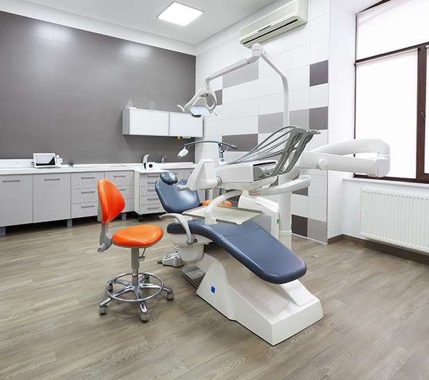 St. Louis Dental Center