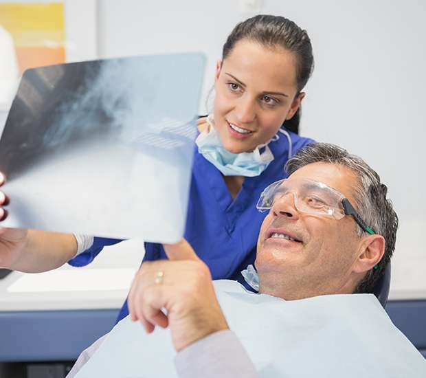 St. Louis Dental Implant Surgery