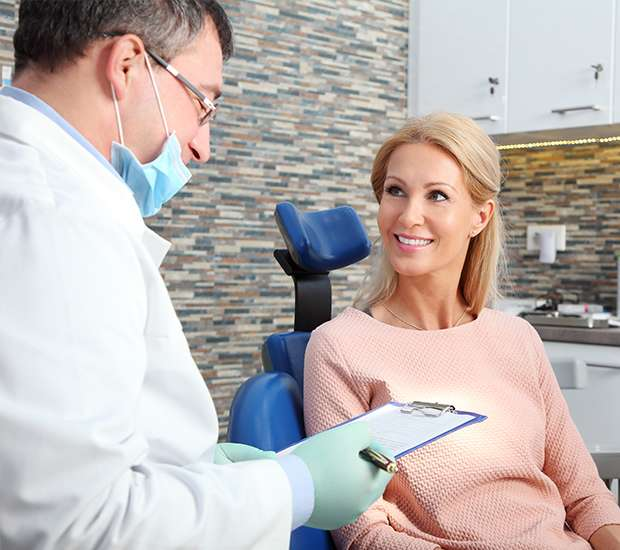 St. Louis Questions to Ask at Your Dental Implants Consultation