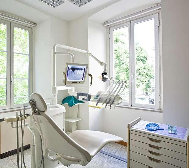 St. Louis Dental Office
