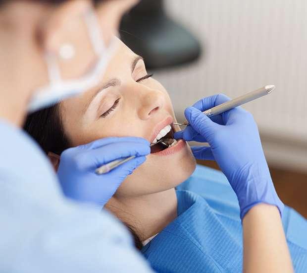 St. Louis Dental Restorations