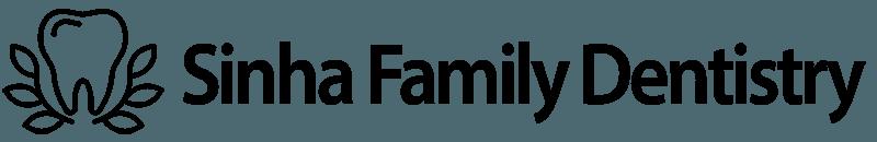 Visit Sinha Family Dentistry