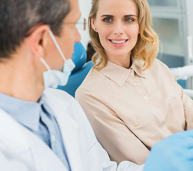 St. Louis Routine Dental Care
