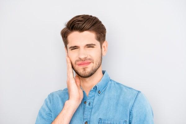Can Impacted Teeth Cause Headaches?