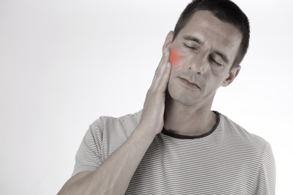 Ways To Begin Relieving And Preventing TMJ Pain