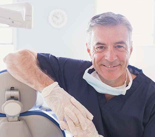 St. Louis What is an Endodontist